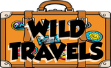 WILD TRAVELS TV